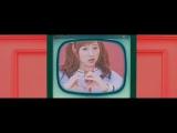 NMB48 - Koi wo Isoge