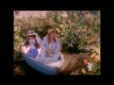 Анжелика Варум - Ой, цветёт калина...(Старые песни о главном-1)