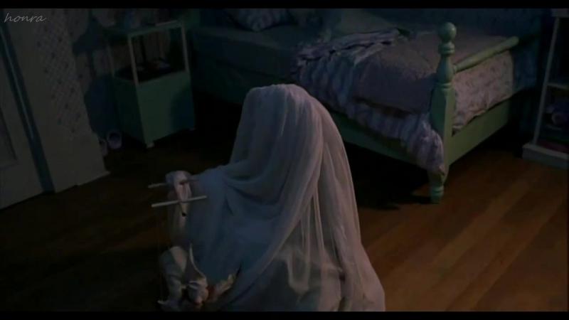 Очень страшное кино 3 (2003) Альтернативная концовка » Freewka.com - Смотреть онлайн в хорощем качестве