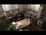 [Озвучка SoftBox] О, моя Венера 5 серия 720p
