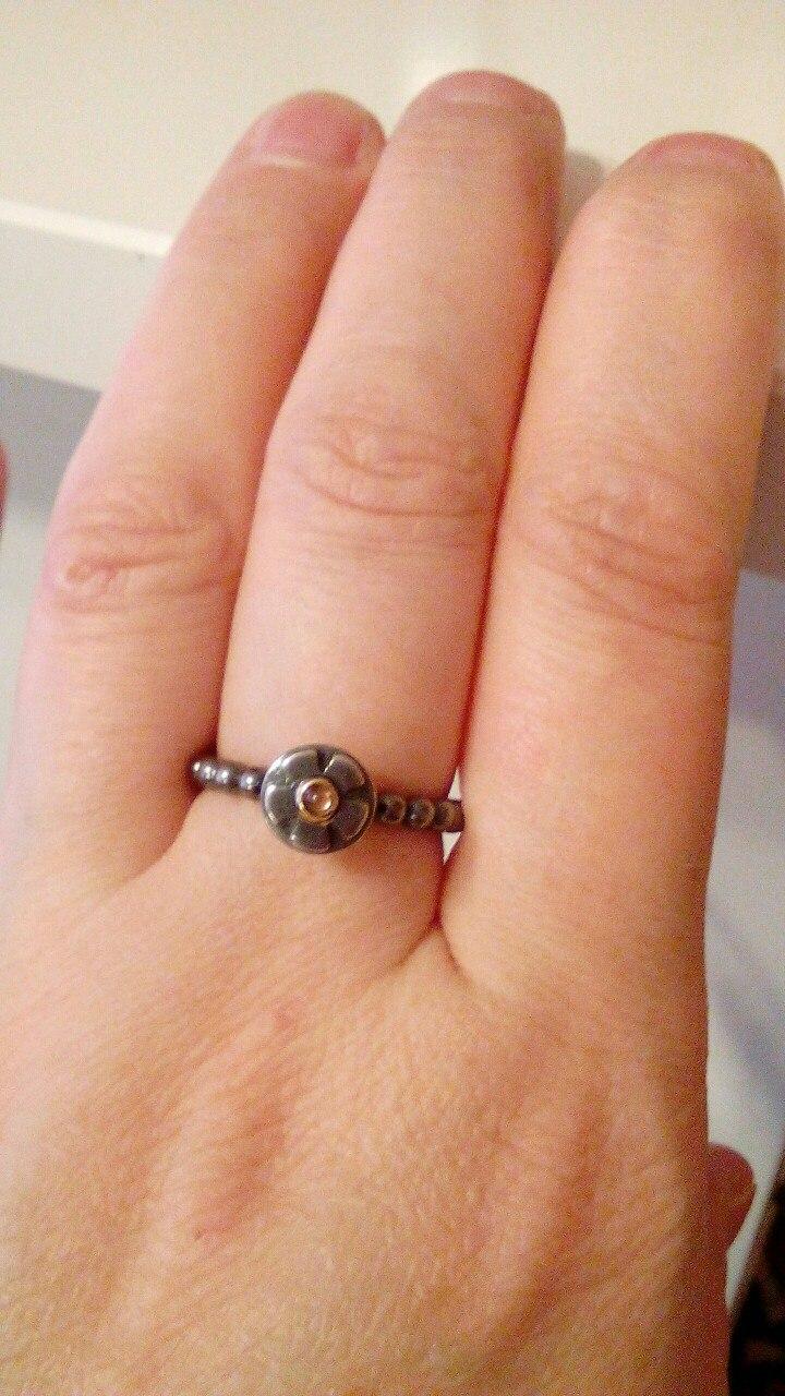 Кольца Pandora - 6 - Страница 2 Y5UM2qcnbnc
