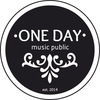 One Day   Music Public