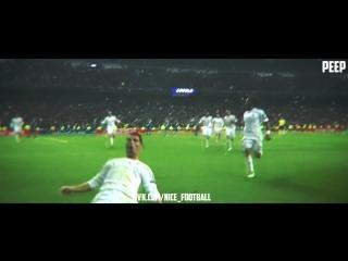 Unreal free-kick Ronaldo! | vk.com/nice_football