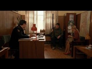 Рая знает 5 серия / 08.12.2015 / Kino-Home.TV