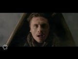 Александр Лунев - Дорога В Рай