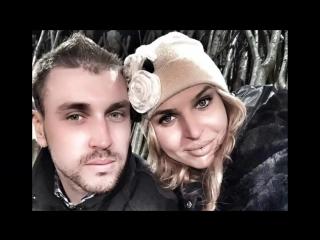 Дом-2 Последние Новости на 1 декабря Раньше Эфиров (1.12.2015)