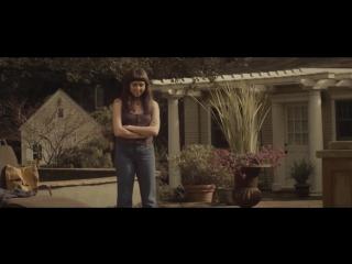 Дневник девочки-подростка (2015) Русский трейлер фильма