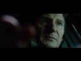 Неизвестный/Unknown (2011) ТВ-ролик №5
