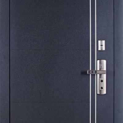 железные коридорные двери кунцево