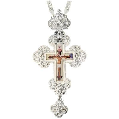 Кресты Кресты