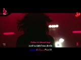 Chhil Gaye Naina Full Video Song 720p NH10 Anushka Sharma 2015