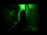 Anna Black by Said Energizer