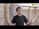 Лучший крепеж для блокхауса имитации бруса вагонки Современные технологии монтажа древесины