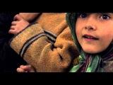 Childhood - Armand Amar