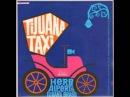 Herb Alpert The Tijuana Brass Tijuana Taxi