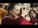 P&G Thank You, Mom - Strong | Rio 2016 Olympic Games