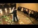 Весілля Івана і Марії.м.Рудки.1 танець 0677105795