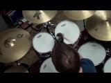 TERMINUS - Papillon (Band Playthrough)