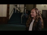 Maddie Ziegler & Sophia Lucia | So, You Think You Can Dance: The Next Generation