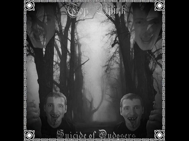 VJLINK-SUICIDE OF DUDOSERS (СУИЦИД ДУДОСЕРОВ)
