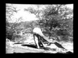 Кришнамачарья и Б.К.С. Айенгар в 1938 под пение Йога-Сутр,  Часть 6 из 6