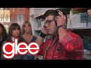 Glee - Viva Voce (Can you hear me now) - Finding Roderick