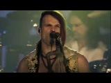 Saltatio Mortis - Wo sind die Clowns (Live aus der Gro