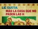 Carlos Vives Shakira La Bicicleta Official Lyric Video