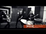 DEHYDRATED - Ace Of Spades (Mot