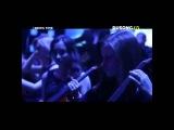 Репортаж с премьеры концерта 7 марта 2014 (канал Русонг-ТВ)