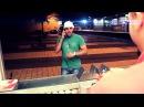 Dj Mixstar ft Dommboah Isabelle Gebhardt This is