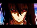 Akame Ga Kill AMV Akame vs Esdeath MONSTER