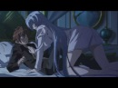 Esdeath AMV - Impossible Love