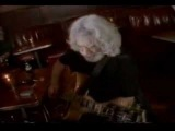 Jerry Garcia  Smoke Gets In Your Eyes