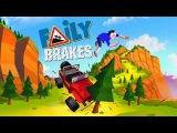 Faily Brakes gameplay video on Android