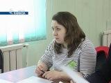 Форум мастеров на Заводе двигателей («Вести КАМАЗа» от 22.04.2016)