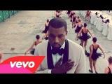 Kanye West - Runaway (Full-length Clean)
