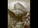о.Олег Стеняев: Состояние мира перед потопом, Книга Бытие, гл.6
