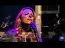 Tedeschi Trucks Band - Midnight in Harlem (Live on eTown)
