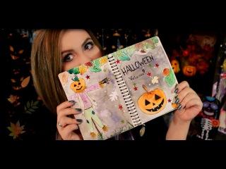 Идеи для личного дневника ♡ неделя лд и покупки