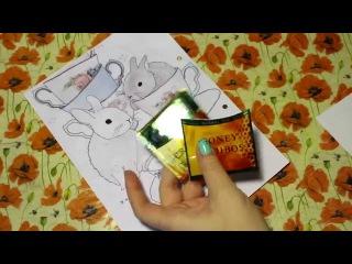 Идеи для личного дневника ♡ чай / Мой личный дневник