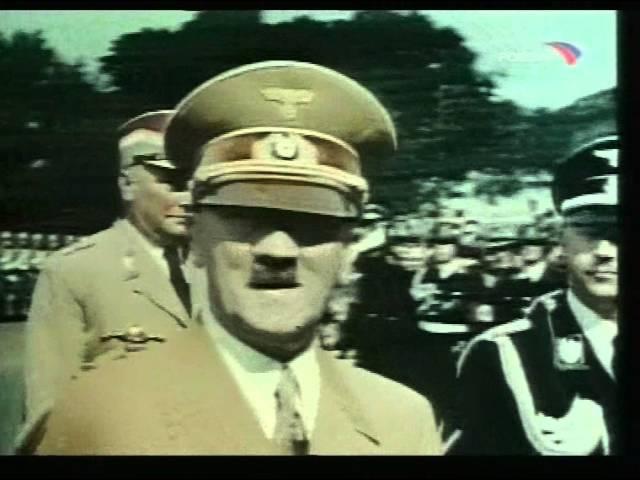 НЛО UFO NLO в Антарктиде база Новая Швабия Гитлер Тибет Аненербе адмирал Берд