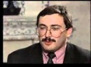 Момент истины РТР. Май, 1993. Михаил Ходорковский