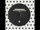 Radio Slave feat Danton Eeprom - Grindhouse (Dubfire Terror Planet Remix)