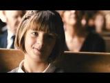 Мёд в Голове 2014 фильм трейлер