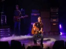 Keith Urban You'll Think of Me Best Live Performance