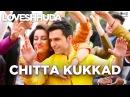 Chitta Kukkad - Loveshhuda | Latest Bollywood Wedding Song | Girish, Navneet | 19th Feb 2016