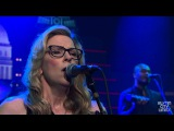 Austin City Limits Web Exclusive Tedeschi Trucks Band