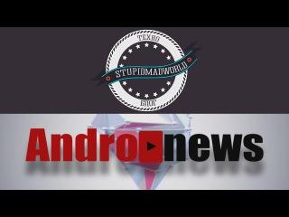 Итоги розыгрыша Xiaomi Redmi 3 от Stupidmadworld и Andro News
