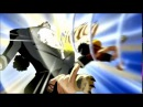One Piece AMV OverKill Luffy VS Rob Lucci